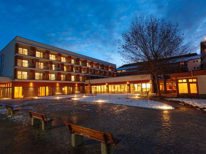 Hotel Atrij **** Superior
