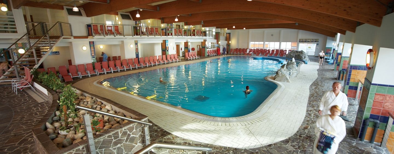Hotel Terme Zrece Slovenia