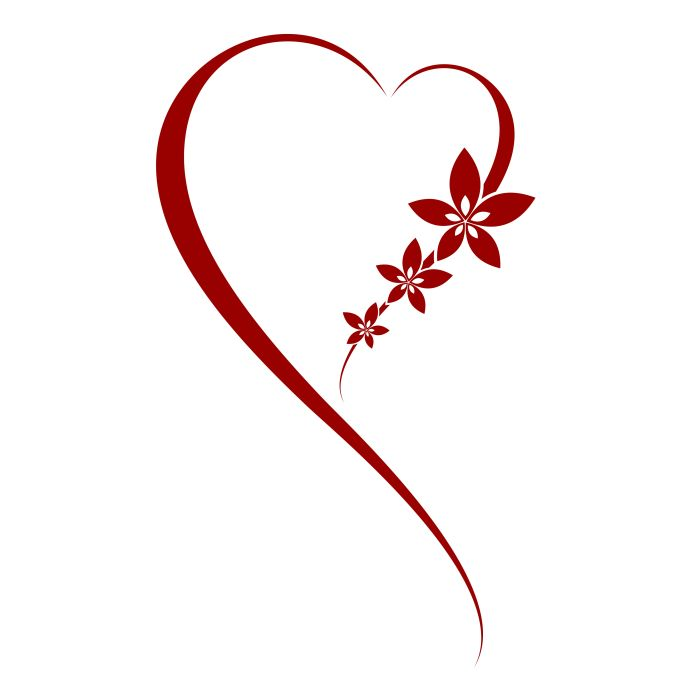 Srce srcu - Page 9 Valentinovo1