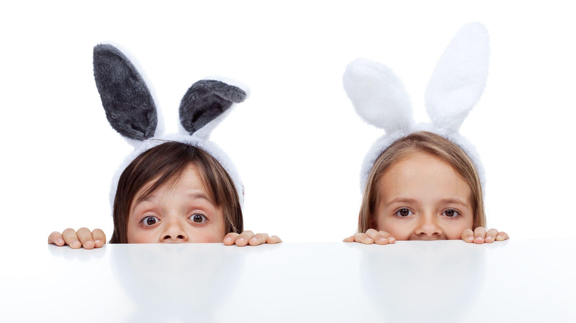 Velikonočne počitnice v Termah Zreče